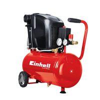 Einhell Luftkompressor 24 L TE-AC 230/24