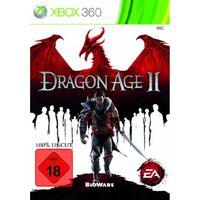 Dragon Age II (uncut)