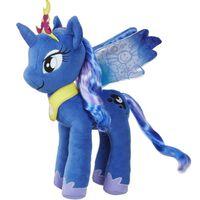My Little Pony, Kuscheltier - Princess Luna