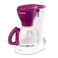 Smoby 310506-PB - Tefal Kaffeemaschine für Kinderküche