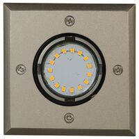 Luxform LED Gartenleuchten Bourke 12V