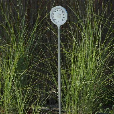 Nature Außenthermometer stehend 15 x 126 cm