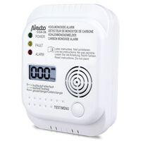 Alecto Kohlenmonoxid-Melder COA-26