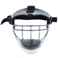 Pure2Improve Gesichtsschutz für Erwachsene P2I100470