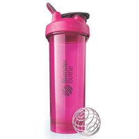 BlenderBottle Shaker Pro32 940 ml Rosa