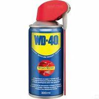 Wd-40 Multispray Smart 300ml