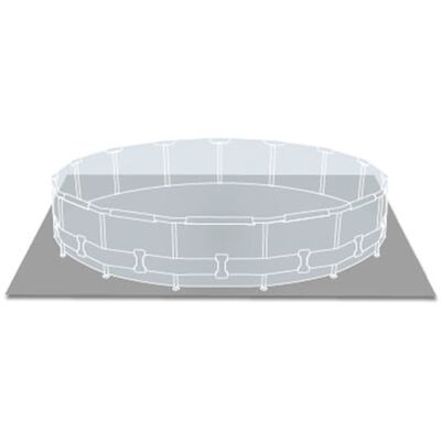 Intex Prism Frame Swimmingpool-Set 610 x 132 cm 26756GN,