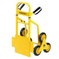 Stanley Sackkarre FT521 120 kg