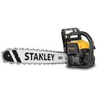 Stanley Benzin-Heckenschere 750 W
