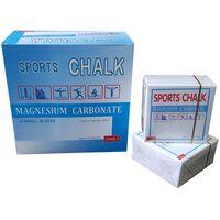 GUTA Magnesiumcarbonat Sport Kreide